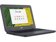 Acer C731-C5H7
