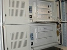 Servers in ~2000
