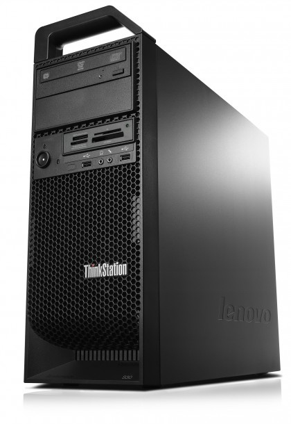 Lenovo D30