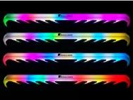 Jonsbo Heatspreader NC-1