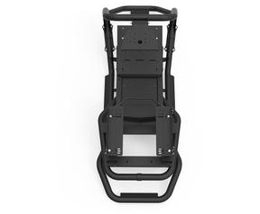 RSeat N1 Frame - Zwart