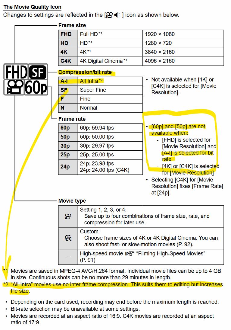 https://tweakers.net/i/AGdxAkcNXfQHE6mtfblbWDrEm9c=/full-fit-in/4000x4000/filters:no_upscale():fill(white):strip_exif()/f/image/vkPr0EIUxDoGp74IP9XT7Pzn.png?f=user_large