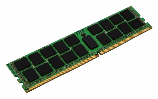 Kingston 32GB DDR4 2400MHz Module