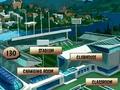 Football Academy DS