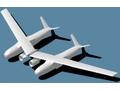 Concept van Northrop Grumman