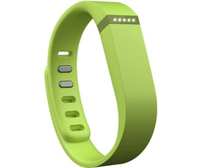 Fitbit Flex Lime