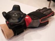 Vive Tracker