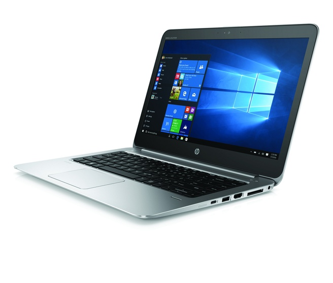 HP 1040G