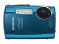 Olympus Touch 3000