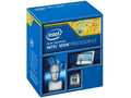 Goedkoopste Intel Xeon E3-1231 V3 Boxed