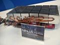 Scythe prototype koelers 004