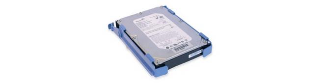 Origin Storage 146GB 15K 68pin Fixed Server Drive