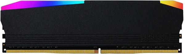 Antec 5 Series AMD4UZ126661608G-5DS
