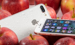 Apple iPhone 7 (Plus) Review