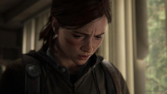 Sony werkt aan drie films en zeven tv-series gebaseerd op PlayStation-games – Gaming – Nieuws
