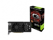 "Goedkoopste Gainward GeForce GTX 750 Ti 2GB ""Golden Sample"""