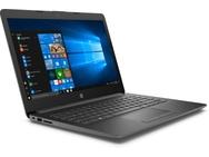 HP 14-ck0950nd