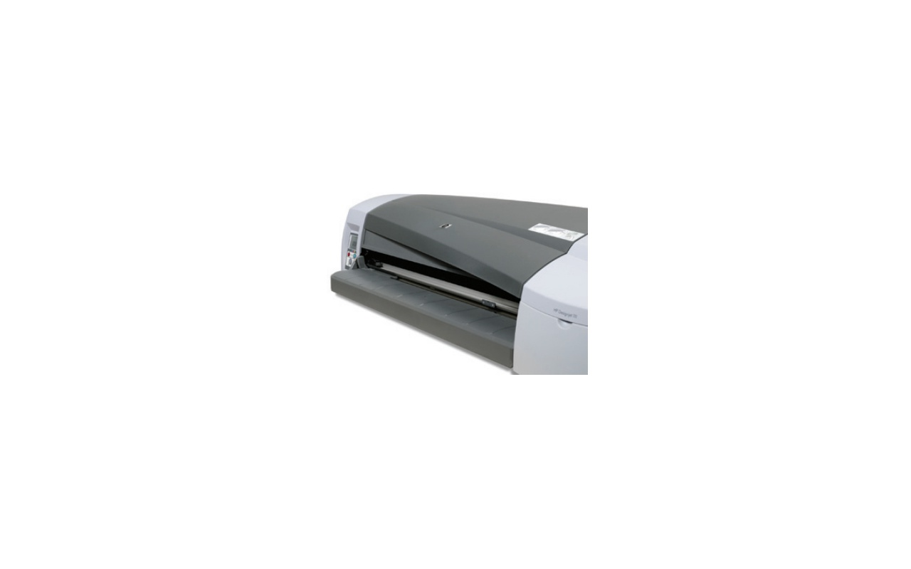 hp designjet 111 printer with roll cq532a specificaties tweakers. Black Bedroom Furniture Sets. Home Design Ideas