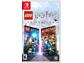 Goedkoopste LEGO Harry Potter: Jaren 1-7 Collectie, Switch