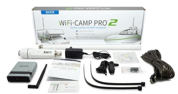 Citaten Weergeven Xbox One : Alfa network wifi camp pro 2 nijmegen2 userreviews tweakers