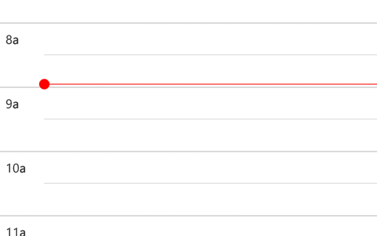 Outlook voor Android