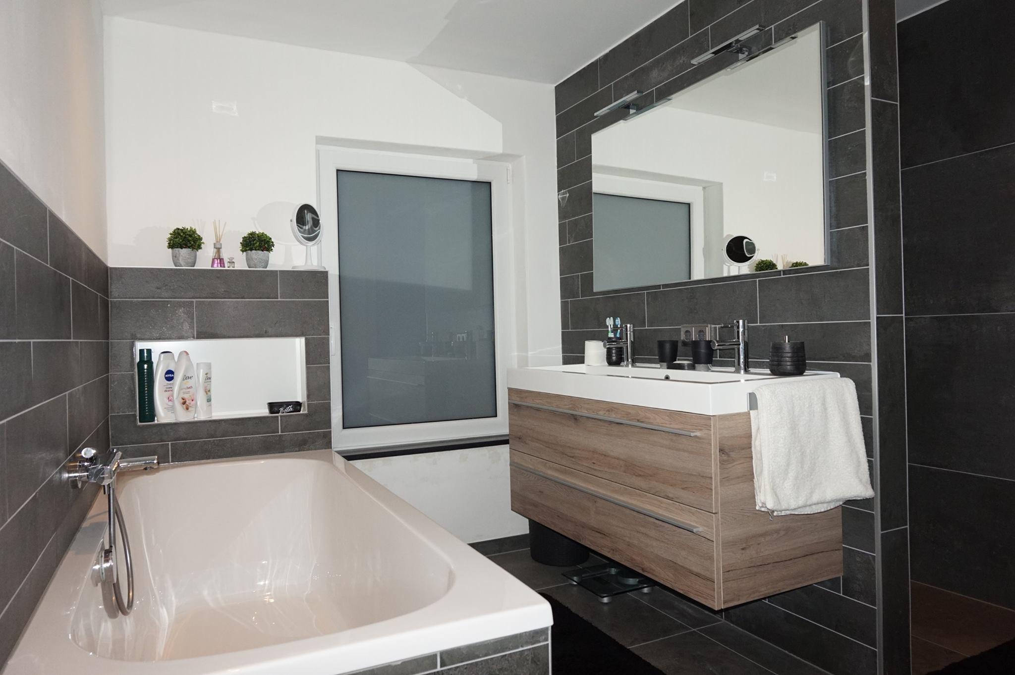 Gestucte Badkamer Nadelen : Het badkamer topic: verkopers kwaliteit prijs deel 1 wonen