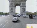 Goedkoopste Google Maps Mobile