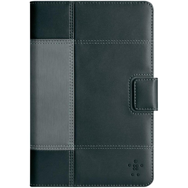 Belkin Tabletfolio Glab Tab Cover voor iPad mini