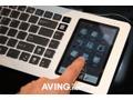 Asus Eee Keyboard 2