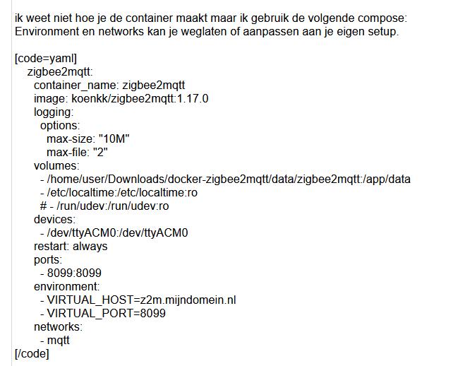 https://tweakers.net/i/AVBUOMLLPct8yUdZa7B3P60YOy4=/full-fit-in/4000x4000/filters:no_upscale():fill(white):strip_exif()/f/image/VxXmSXAwjAdy6GiKWXa0TMIz.png?f=user_large
