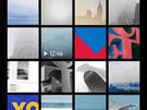 Telegram Windows Phone-app