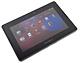 BlackBerry Playbook 16GB Zwart