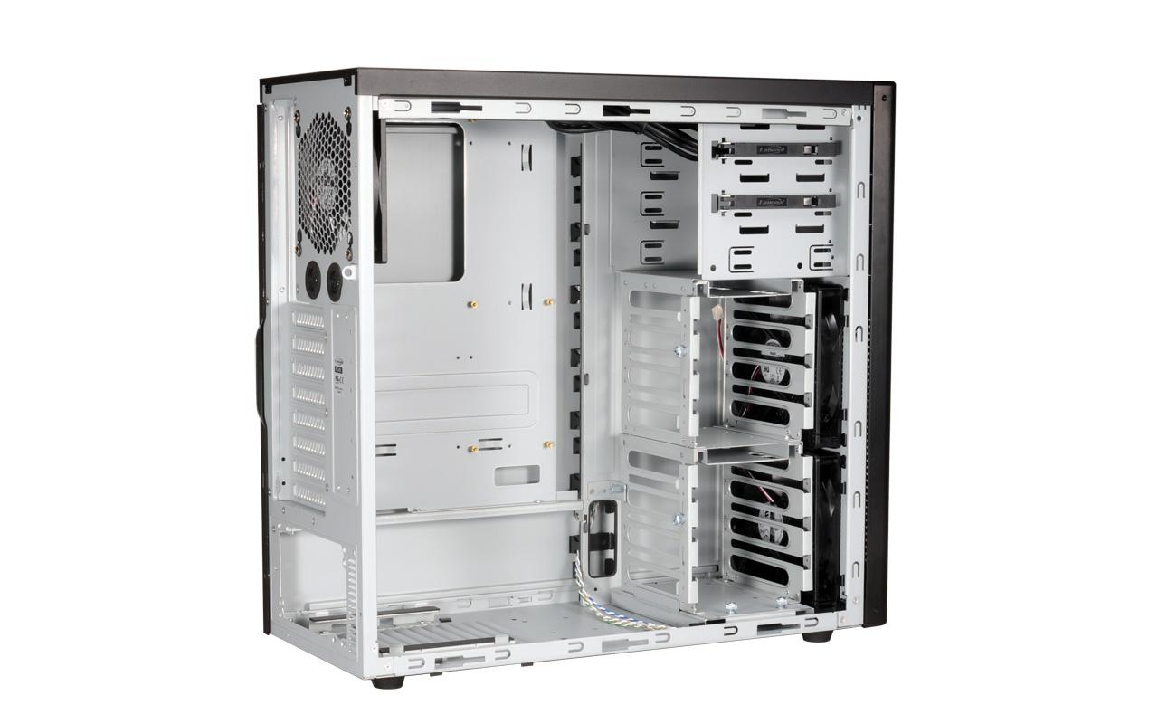 Lancool PC-K65