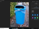 Windows 10 Spring Creators Update Near Share