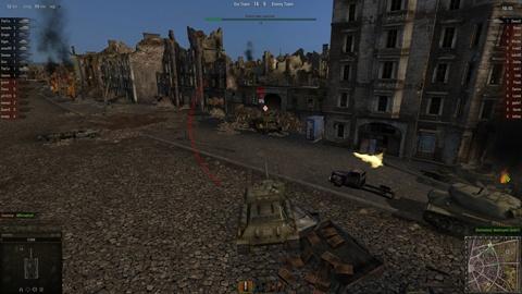 User.tmp - SU-85
