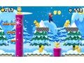 Nintendo 3DS - Super Mario Bros. 2