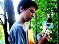 Experiment 13-jarige Aidan Dwyer: zonnepanelen