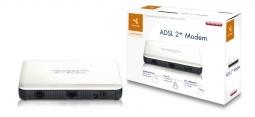 Sitecom  DC-227 ADSL 2+ Modem