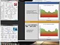 HD 5970 screenshots