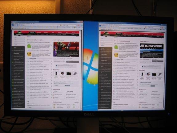 http://tweakers.net/ext/f/TG7ekY1oEXDgobJmK0J37S6r/full.jpg
