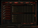 Diablo III - Auction House - bieden in dollars