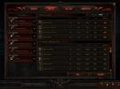 Diablo III - Auction House - bieden in dollars