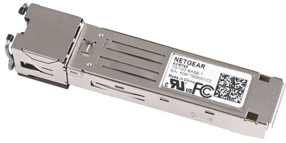 Netgear AXM765