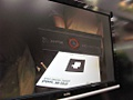 XFX HD 5970 Black Edition Limited