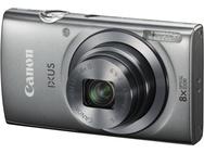 Goedkoopste Canon Ixus 165 Essentials Kit