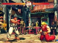 Street Fighter IV - wraakmove 2