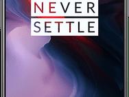 OnePlus 6-renders