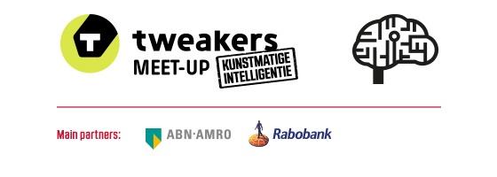 Meet-up KI header partners 2