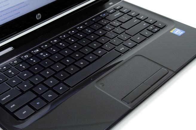 Hp pavilion chromebook de grootste chrome os laptop uiterlijk en indruk review tweakers - Kleine lay outs het oppervlak ...
