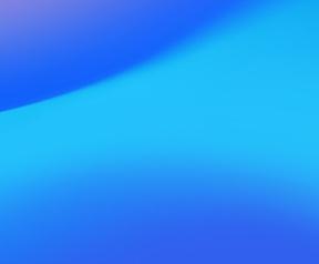 Screenshot Huawei P20 Lite voor roundup 300 euro
